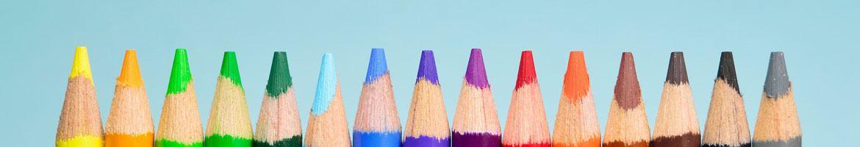 color-palette-cozy-minds