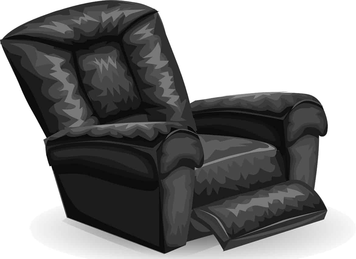 Best-Power-Lift-Recliner-Chairs-Reviewed-&-Compared-2020