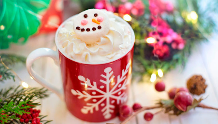 10-warm-cozy-drinks-for-kids-and-adults