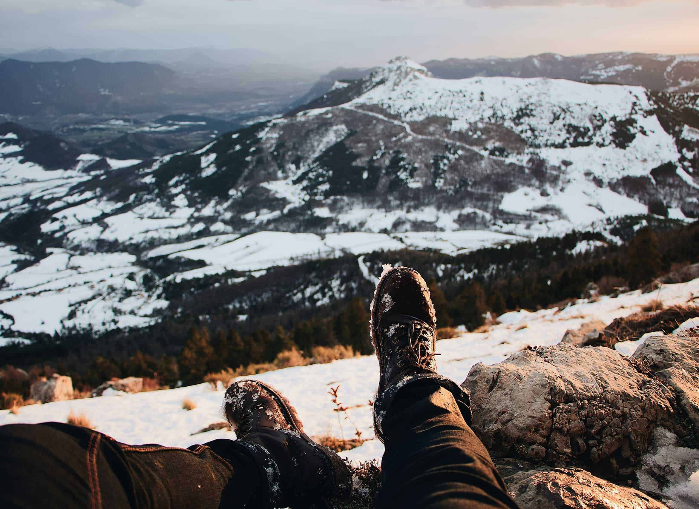 best-insulated-boot-blankets-for-hunting-stadiums-fishing