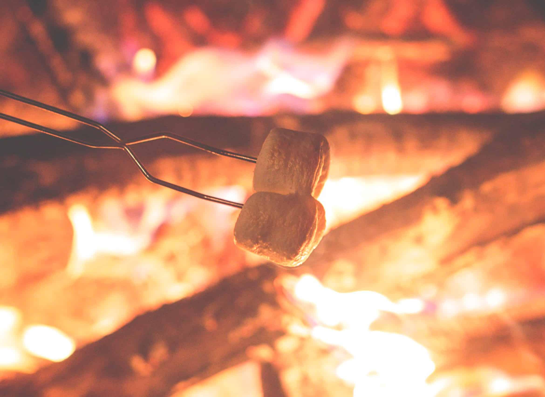 indoor-tabletop-fire-pit-fire-bowl-colsen
